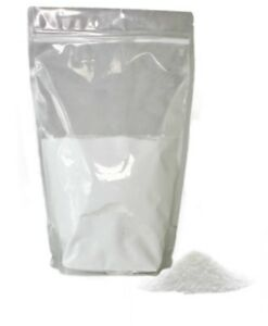 Citric-Acid-034-GRADE-A-034-Best-price-amp-Shipping-US-Citric-Acid-5-Lb-Special