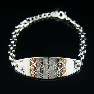 18k-white-Gold-plated-high-class-crystals-bangle-bracelet-with-Swarovski-element