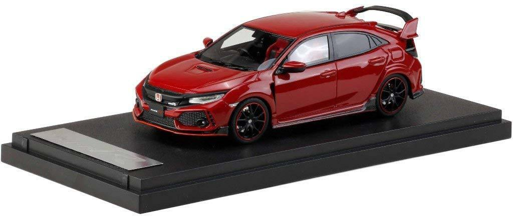 a la venta Mark 43 1 43 43 43 Honda Civic Type R (FK8) Rojo Marco PM4391RR con seguimiento Nuevo  hasta un 70% de descuento