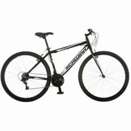 700C Women/'s Pathway Multi-Use Bike Outdoor Ride Mountain Bicycle Sport Tires