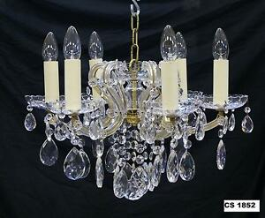 SIX-LIGHT-MARIE-THERESE-CRYSTAL-CHANDELIER