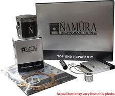 NX-70002-6K Top End Repair Kit~2006 KTM 65 SX Namura Technologies Inc