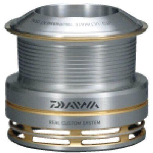 DAIWA I'ZE FACTORY RCS SPOOL 4020PE reel Worldwide New Worldwide reel shipping from Japan 15c5d2