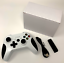 miniature 6 - Wireless Controller for Xbox One and Microsoft Windows 10 Bluetooth - White