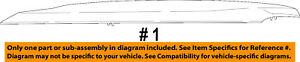 Jeep-CHRYSLER-OEM-17-18-Compass-Hood-68243955AB