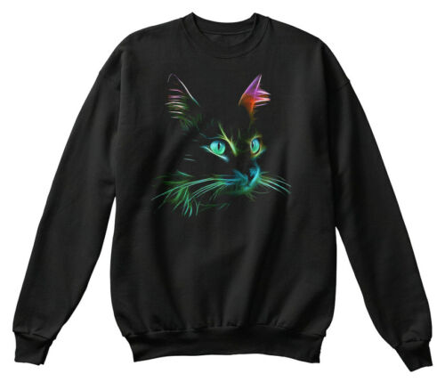 Cats-lover SStandard Unisex Sweatshirt