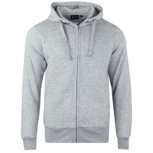 FITTED SMART HOODIE