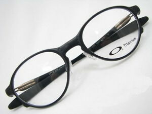 a1abe54d94d Image is loading Eyeglass-Frames-Oakley-OVERLORD-OX5067-0251-Satin-Black-
