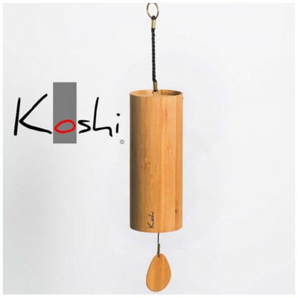 Cocheillón de Koshi Elemento Fuego Ignis melodía