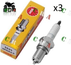 DPR6EA-9-KIT-3-CANDELE-9-0-hp-9-0-hp-T9-9-2-cyl-OHC-4-Stroke-High-Thrust-2005