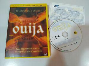 Ouija-Te-atreves-a-Jugar-DVD-Espanol-English