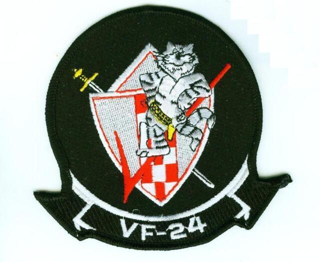 Vintage Emblem of the Royal Hong Kong Police British rule 1969─1997 皇家香港警務處 SSI