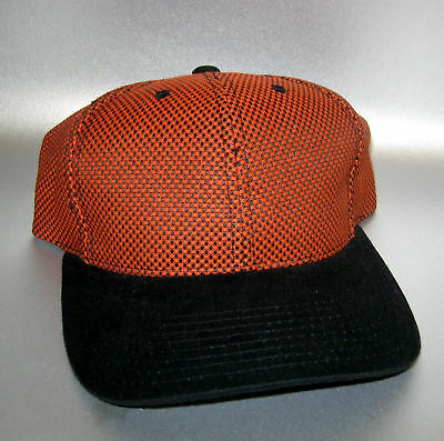 Weitere Ballsportarten Intellektuell Snapback Cap Dada Vertizontal Vintage 90's Low Profile SchöN In Farbe Fanartikel