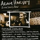 Both Sides Now by Adam Harvey (CD, Sep-2009, Sony Music Entertainment)