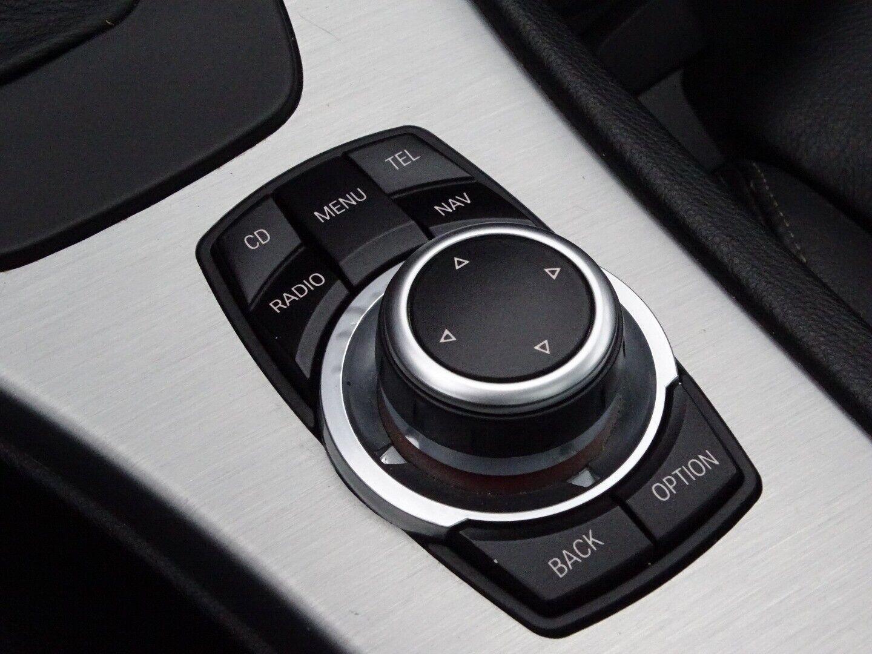 BMW 320d 2,0 Touring Steptr. - billede 11