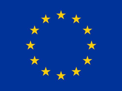 6H - Top Qualität HSSE EU Produktion Gewindebohrer M5 DIN 371 ISO2