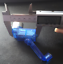 Indexbild 2 - Hand Crank Generator DIY Mechanical Generator Children Teach Test Model DIY Kit