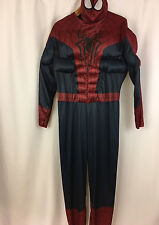 Spider Man 2 Theatrical Adult XL Costume Cosplay Disguise 73056 New