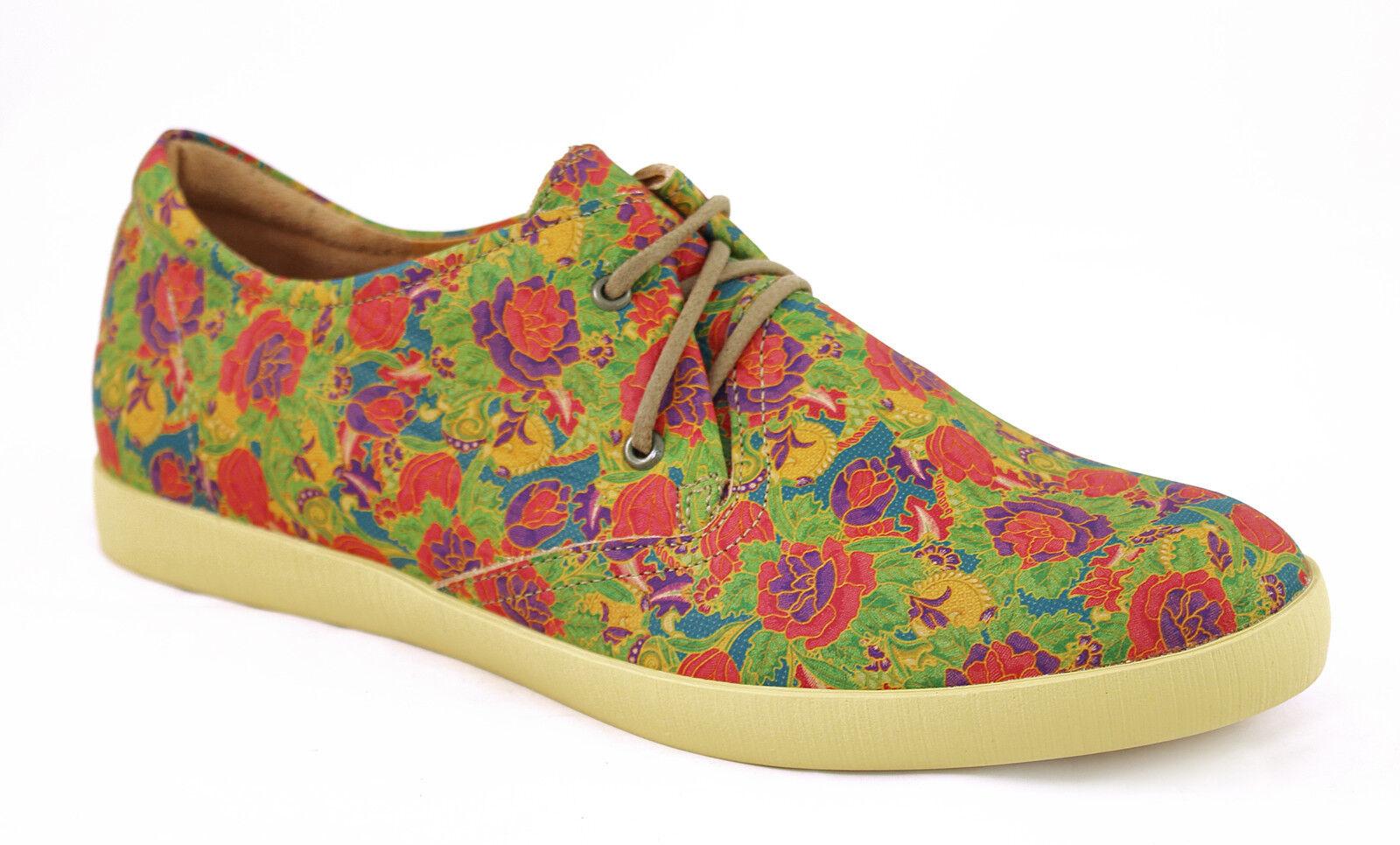 Think  80043 señora con cordones zapatos abotinados seas g06 g06 g06  Compra calidad 100% autentica
