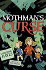 Mothman's Curse by Professor Christine Hayes (Hardback, 2015)