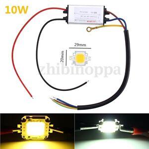 10W-20W-30W-50W-100W-Waterproof-High-Power-LED-Driver-Supply-LED-SMD-Chip-Bulb