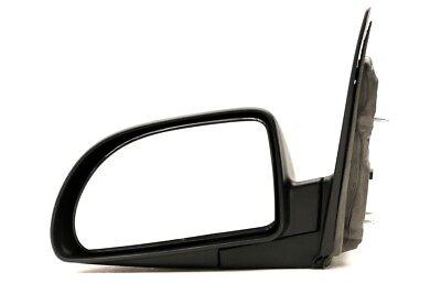 05-09 Equinox Power Non-Heat Folding Rear View Mirror Left /& Right Side SET PAIR