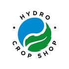 hydrocropshop