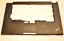 Quality-for-Lenovo-Thinkpad-T520-W520-Touchpad-Cover-Palmrest-CS-Smart-Card-Hole thumbnail 3