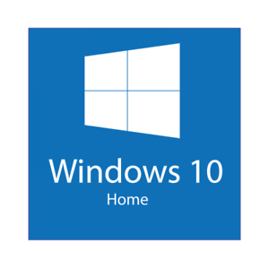Microsoft Windows 10 Home Key 32/64 Bit Full Version 1PC ...