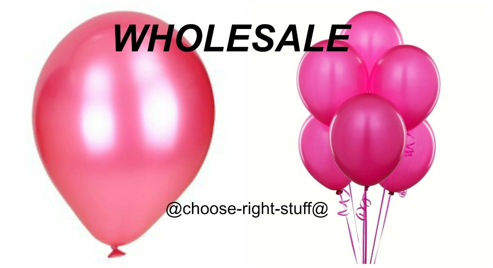 30-100 PLAIN BALOONS Latex Helium Balloons Party Mothers Day Birthday Multicolor