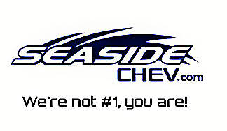 Seaside Chevrolet Ltd