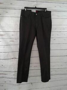 English Brixton en marque Pantalon de skinny hommes stretch pour Laundry Fit jean la 1PqOnwfqA