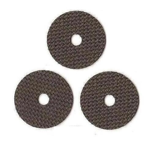 13 - 4000SWBXG 08-13 Carbontex drag washers STELLA SW4000XG