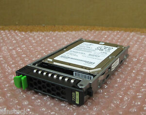 Fujitsu-Primergy-2-5-034-73GB-15K-SAS-Hard-Drive-HDD-In-Hot-Plug-Caddy-A3C40109112