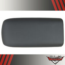 Ford Sport Trac (Dark Gray) Console Lid/Armrest Cover Repair Kit 2001-2002