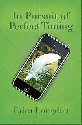 In Pursuit of Perfect Timing by REDBAK Publishing (Paperback, 2015)