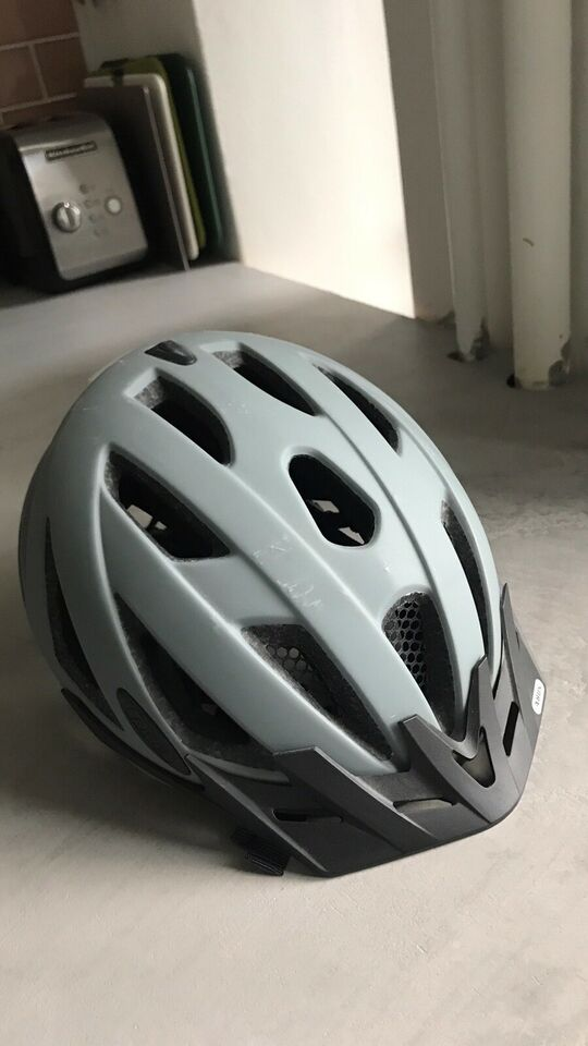 Cykelhjelm, Cykelhjelm 52-58