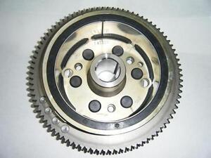 93-94-95-POLARIS-Sl-650-750-Generateur-Starter-Bague-Gear-Stator-Magneto-Volant
