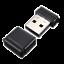 Kingstick-P1-Mini-USB-Stick-viele-Farben-1GB-bis-64GB-Solo-ohne-Kappe miniatuur 18
