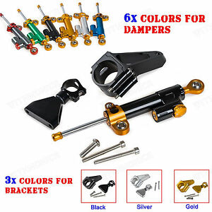 cb wiring diagram chopper cb image wiring honda cb750 chopper wiring diagram wiring diagram for car engine on cb750 wiring diagram chopper