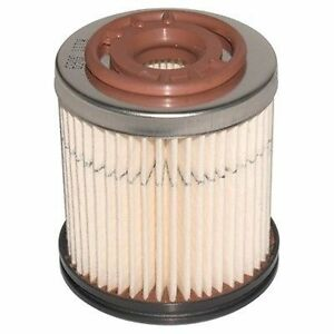racor fuel filter water separator element replacement filter only Racor Filter Cross Reference image is loading racor fuel filter water separator element replacement filter