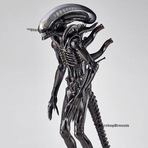 ALIEN - MSA-005 Alien Mega Sofubi Advance Figure Kaiyodo