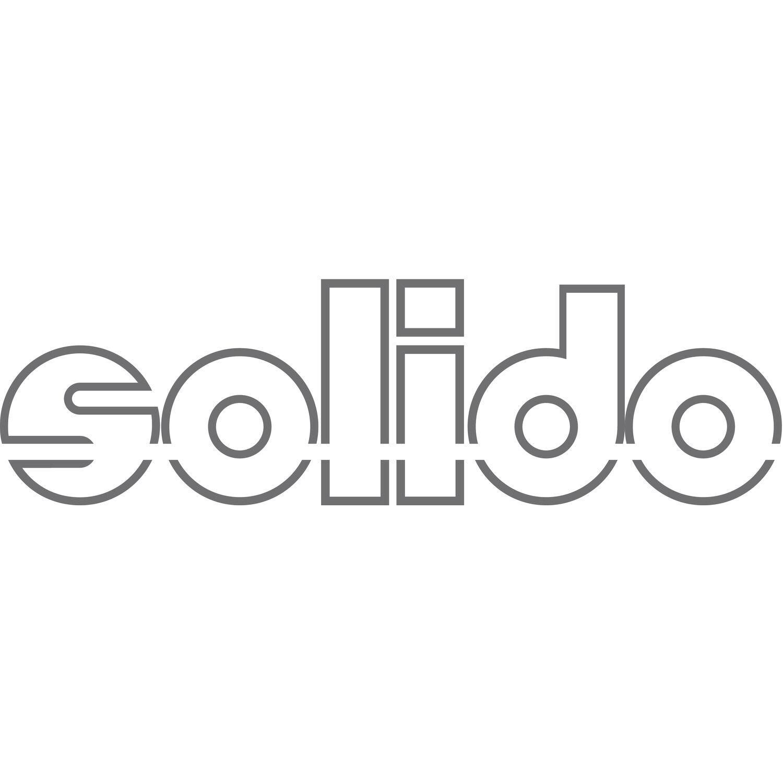 Anschlagwerkzeug SOLIDO, 20 mm | Sonderaktionen zum zum zum Jahresende  d956bd