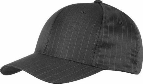 Square Check Tartan Plaid 15 Farben 2 Größen Glen FLEXFIT Caps Pinstipe
