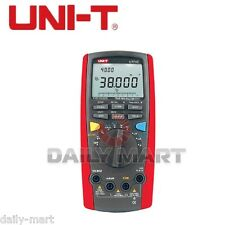 New Uni-T UT71C Digital AC DC LCD Multimeter Detector Tool Detect Backlight