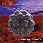 Dream Sequence: The Best of Tangerine Dream by Tangerine Dream (CD, May-2000, Virgin)