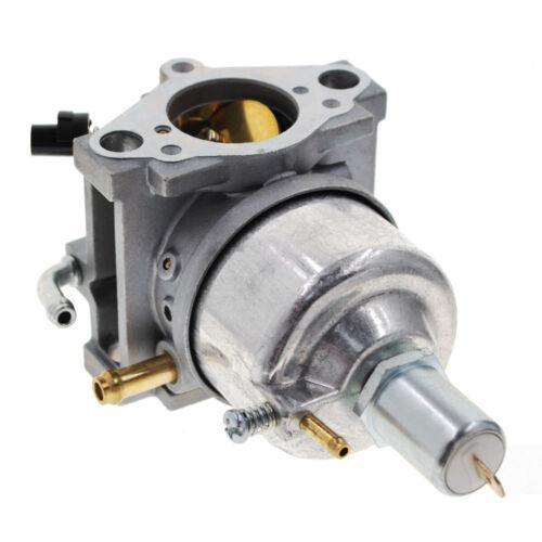 For John Deere Carburetor Kit AM131756 M113683 345 GX345 FD611V Engine Carb