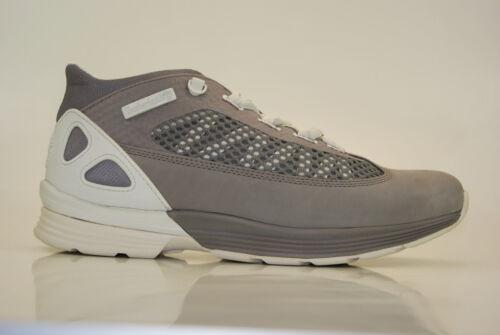 Timberland Cuir Randonn De Chaussures Kenetic Sport 1wrYxq1z