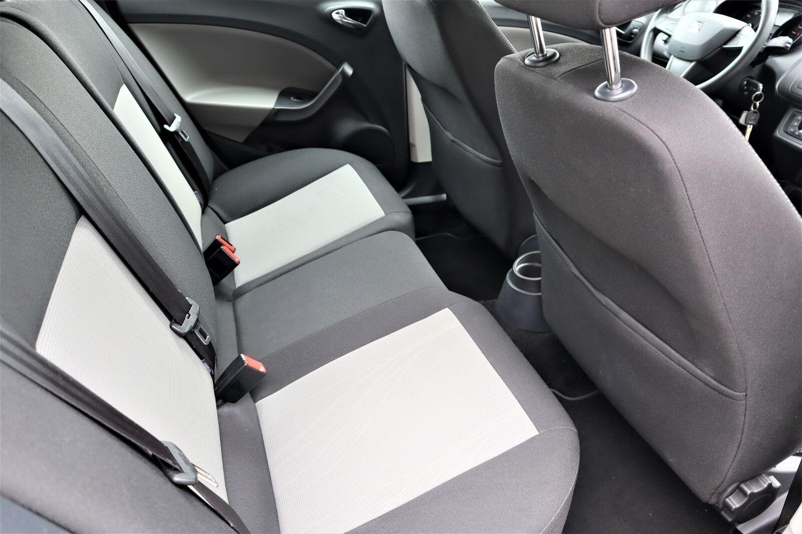 Seat Ibiza 1,2 TSi 105 Style ST eco