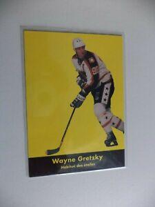 1992-PRO-SET-WAYNE-GRETZKY-KINGS-222